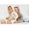 Скидки для новорожденных