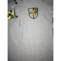 Рубашка для мальчиков от 5 до 9 лет|1222314