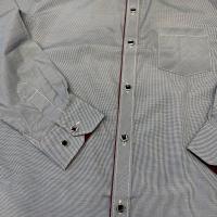 Рубашка для мальчиков|19907