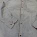 Рубашка для мальчиков 19907