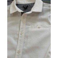 Рубашка для мальчиков|209103