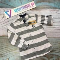 Рубашка для мальчиков|436728