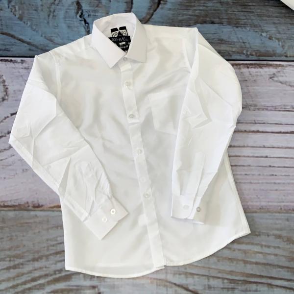 Рубашка для мальчиков|56214