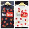 Детские футболки|Х02103
