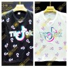 Детские футболки|Х02103-2