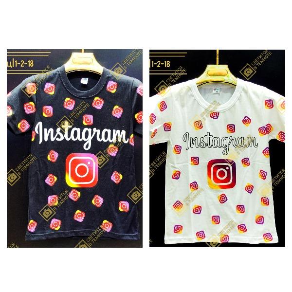 Детские футболки|Х02104
