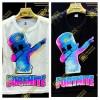Детские футболки|Х02110-1