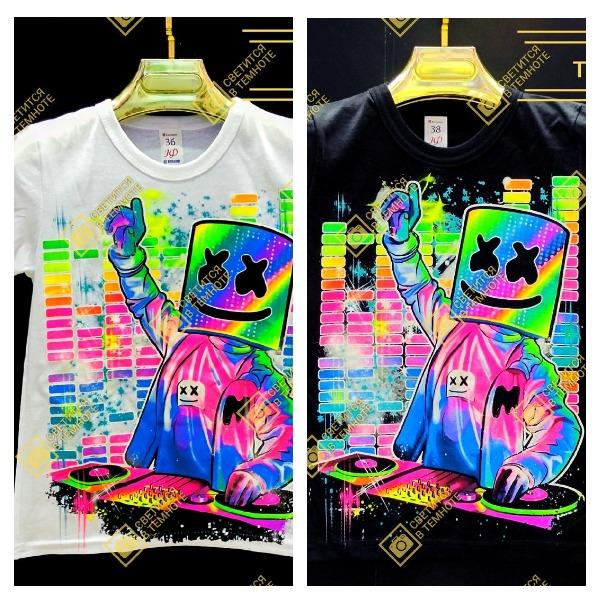 Детские футболки|Х02110