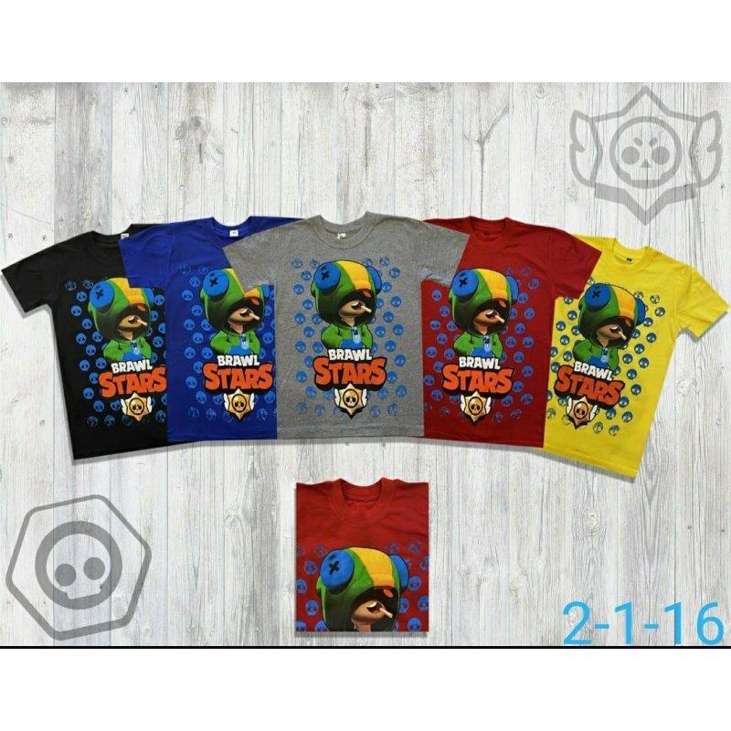 Детские футболки|Х06101