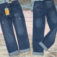Детские джинсы для мальчиков  11360