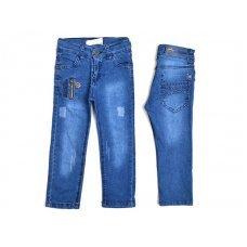 Детские джинсы для мальчиков |11360