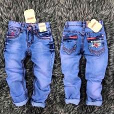 Детские джинсы|18324