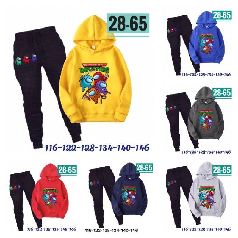 Детские костюмы|Х01116