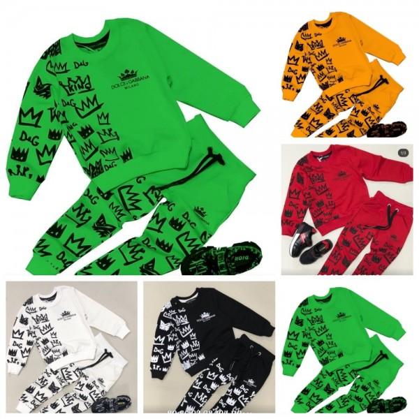 Детские костюмы|Х01250