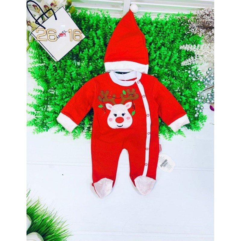 Новогодний костюм|Х11103-1