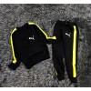 Детский спортивный костюм|3633