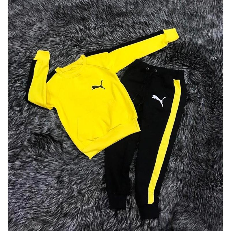 Детский спортивный костюм|3633-1