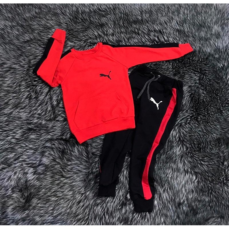 Детский спортивный костюм|3633-3