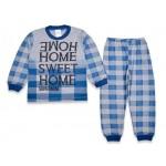 Пижама для мальчиков|4300