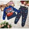 Пижама для мальчиков|Х01165-1