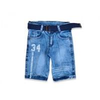 Детские шорты для мальчиков|14516
