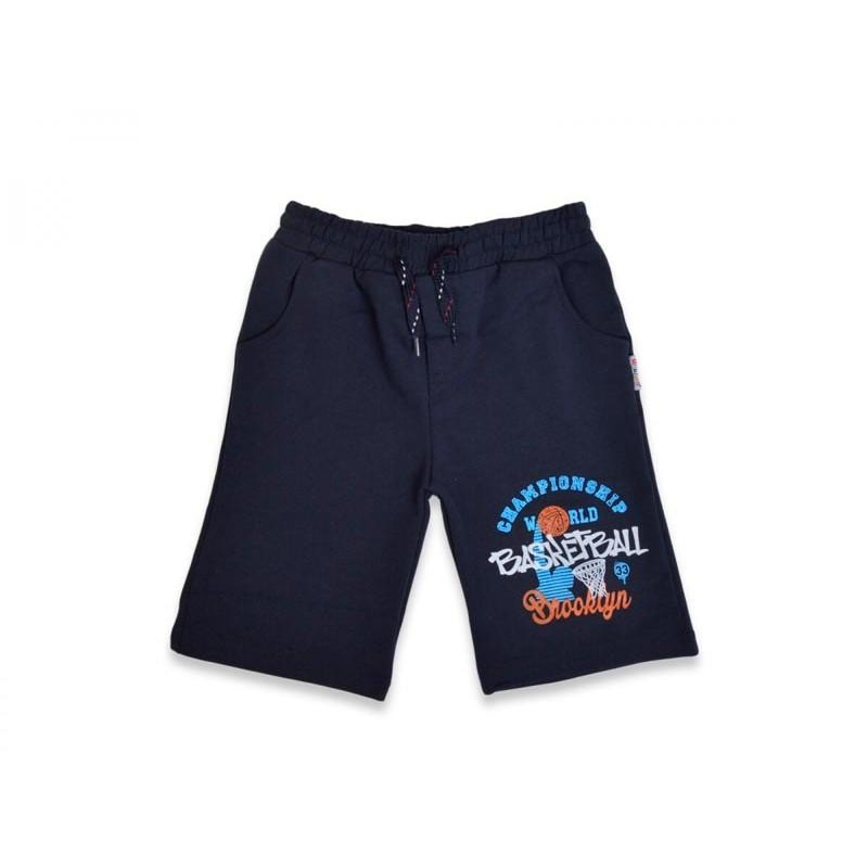 Детские шорты|55209