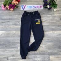 Спортивные штаны|12358