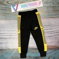 Спортивный штаны для мальчиков, цвет-серый|33714-2