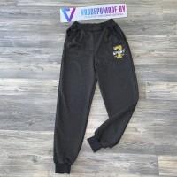 Спортивные штаны для мальчиков|60812
