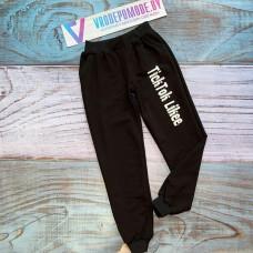 Спортивные штаны для мальчиков|69301