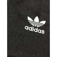 Спортивные штаны для мальчиков, цвет-серый|94214