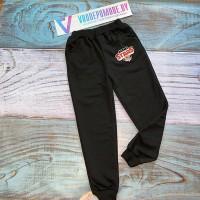 Спортивные штаны для мальчиков|95317