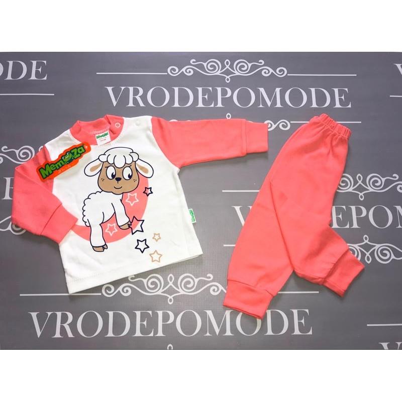 Детский костюм для девочек 1251874