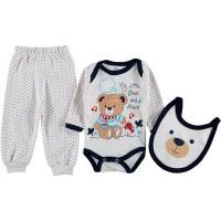 Детский костюм для мальчиков|1258902