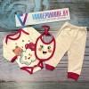 Детский костюм для девочек|1258903