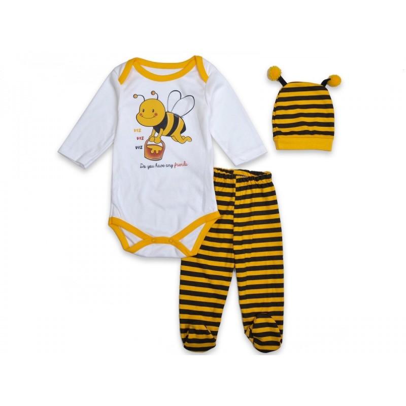 Костюм для новорожденных  13365