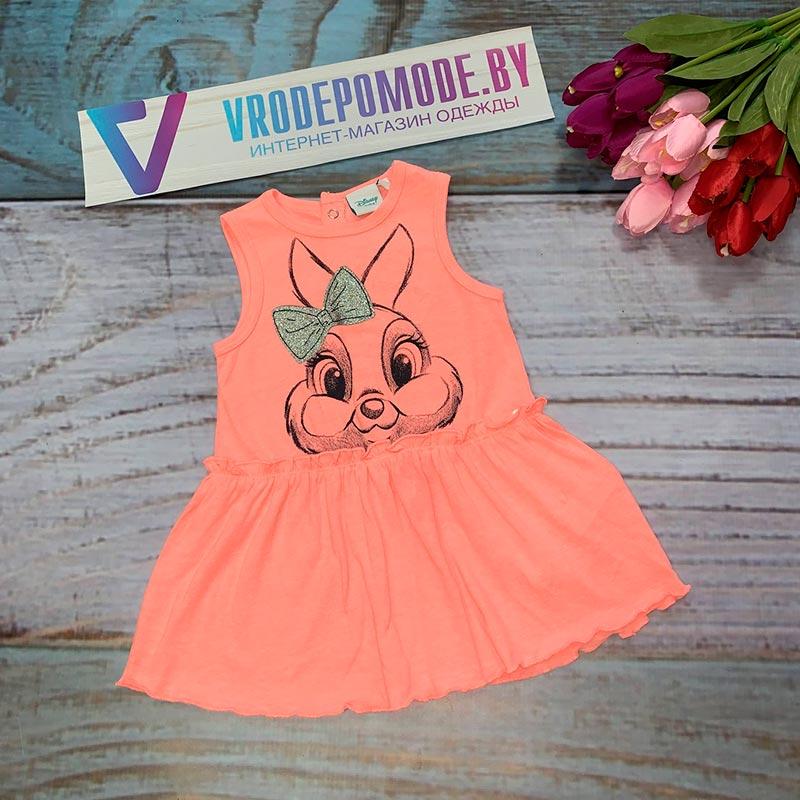 Платье для девочек|213205