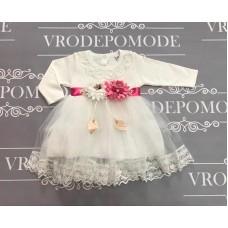 Платье для девочек|9887
