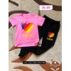 Детский костюм|6394-2