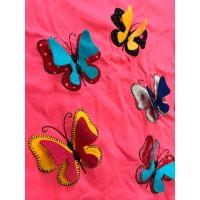 Кофта для девочек, цвет-розовый|5063