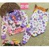 Пижама для девочек|Х010612-1