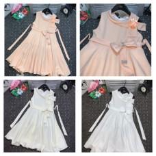 Детские платья|Х04041