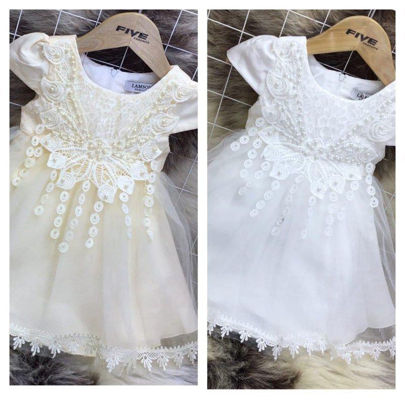 Платье для девочек|Х11153