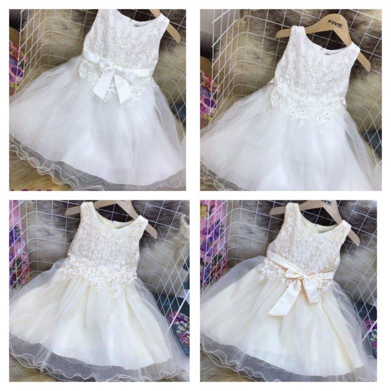 Платье для девочек|Х11154