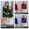 Женские платья Family Look|Х12081