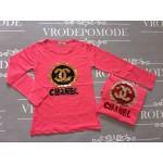 Кофта для девочек  цвет-розовый |16461