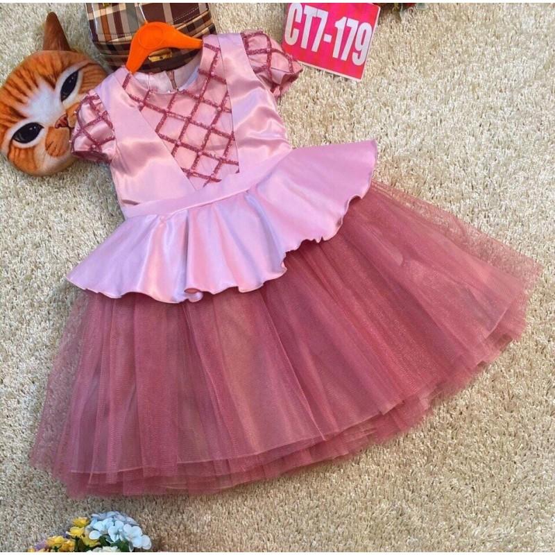 Платье с пайетками|19908