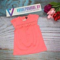 Платье для девочек|208103