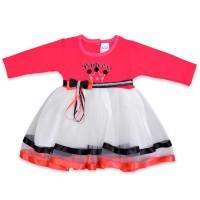 Детское платье для девочек|38867
