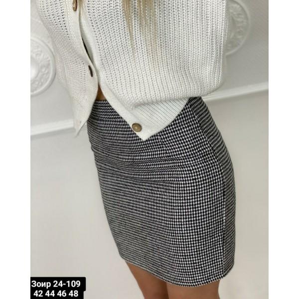 Женские юбки|Х01171-2